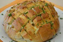 breads etc