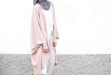 Velayat clothing design
