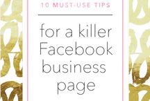 How to... Social / Consigli di #smm