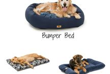BVH Pet Care Dog Products / Dog products
