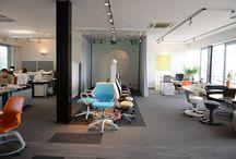 Náš showroom / Produkty, ktoré nájdete na našich www stránkach si môžete pozrieť a aj prísť vyskúšať. www.ohd.sk