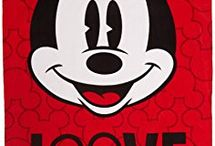 mickey ♥minnie mause love