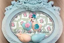 La Passion Home / Butik sabun ve kokulu taştan tasarladığım ürünlerimi bu panoda bulabileceksiniz...