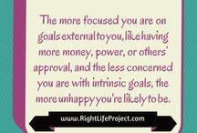 Right Life