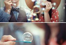 fotos pre wedding
