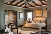 Bedroom / Master kid guest rooms