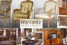 Designer Furniture Online Sale