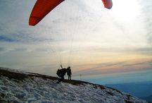 paragliding in Bir Billing, India / Travel to Himalayas for Adventure, Paragliding, Trekking, Mountain Biking, Tribal villages and much more here for you