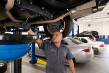 transmission repair dallas