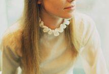 1960s fashion / 1960s Fashion