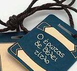 O Έρωτας Δε Θέλει Τίτλο / Βιβλιο: Ο έρωτας δε θέλει τίτλο, εκδόσεις bookstars