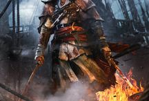 Assassin Creed IV