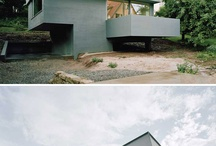 Häuser / Haus