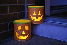 Holiday | Halloween / Halloween Costumes and Decor