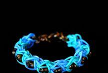jewelryRainbowLoom