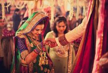 Wedding Planner / Vings Events Provides You Finest and Reasonable Destination which Makes your Wedding Memorable
