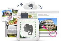 iPad/Pod/Phone Apps for Education