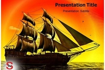 Travel PowerPoint Presentation  / You can upload your Presentation and share with The World...