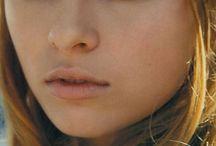 festival makeup lookbook