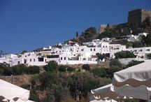 greek islands / rhodes,chalki,symi,samos,kokkari,tilos,nsyrus,kos,pserimos,kalimnos