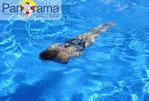 FINES DE SEMANA FINCA HOTEL PANORAMA / Las mejores imágenes para que vieras vivir más los fines de semana.