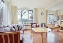 Kloosterdwarsweg 15 in Zweeloo / Huis te koop