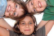 Children's play/behaviour n development