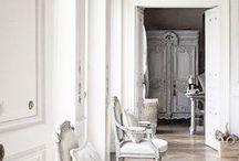 Paris apartmnt