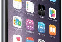 Apple / Urządzenia Apple