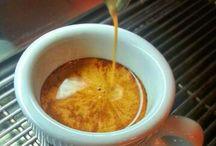 Kaffeé