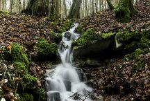 Landscape Photography (Bavaria)