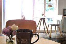 일상 daily life - 커피 coffee
