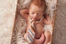 dogum bebek resimleri