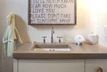 Quotes / by Doris Soper