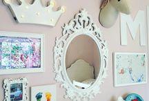 Cute room ideas