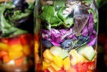 Arthur Prelle | Healthy Snacks / Arthur Prelle's collection of heart-healthy, nutritious, low-calorie snacks