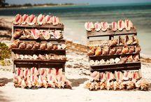 Turks & Caicos Favorites