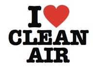 Clean Air / by MomsRising