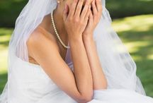 Wedding Blogs / Wedding related post from our blog http://mimisbridalshowroom.com/blog/