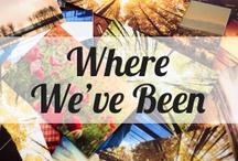 Family Travel Bloggers