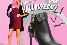 Exe Halloween_°_°_°_