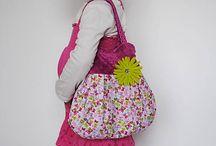 little girl handbags