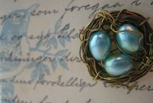 3IJF Craft Ideas for Residents to Make & Sell / by Erin O'Loughlin