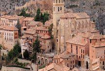 Aragon - España