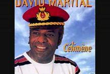David Martial