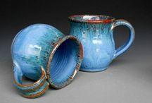 Ceramiche art