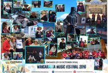 CM16052 Wangaratta Music Festival 2016