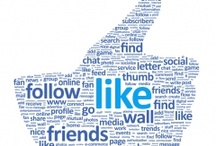 Facebook Tips / Sacramento Social Media Training - Facebook Marketing Tips, Management, Strategies & Infographics. If you need help with Facebook or other Social Media platforms, Contact Julie Gallaher @ Get on the Map 916-265-2521. Check out our blog at http://getonthemap.us/facebook/blog / by Get On The Map