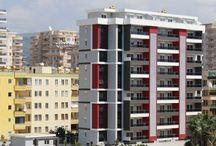 Sahibinden satılık Residence Mahmutlar 210.000 TL / Sahibinden satılık Residence Mahmutlar 210.000 TL