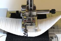 SEWING/info
